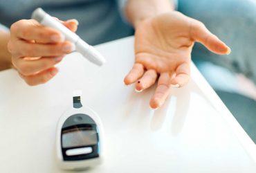 Tratament naturist diabet